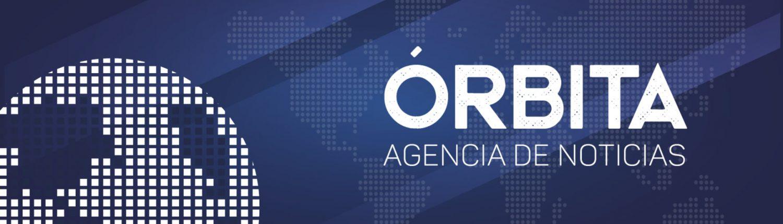 Agencia de Noticias Órbita
