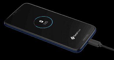 Consejos que tienes que saber para cuidar la batería de tu smartphone