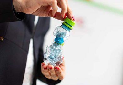 7 consejos útiles para un adecuado reciclaje desde casa