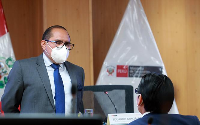 Poder Judicial anula laudo arbitral que favorecía a empresa Obrainsa vinculada al «Club de la Construcción»