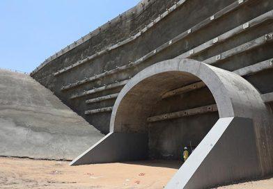 Terminal portuario de Chancay dinamizará la economía del país y promoverá oportunidades de trabajo en la zona