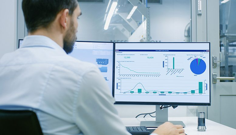 Soluciones de conectividad rápida permiten optimización y eficiencia operativa para una reducción significativa en los costos