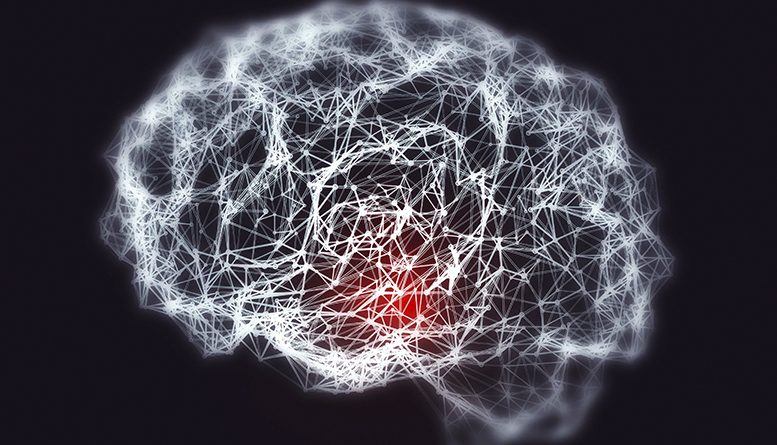 Investigadores desarrollan método para detectar el Alzheimer en etapas tempranas
