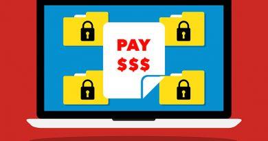 El legado de Wannacry: a 4 años de la epidemia de ransomware global