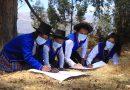 Samsung invita a estudiantes de colegios públicos a desarrollar ideas o proyectos STEM que transformen entornos