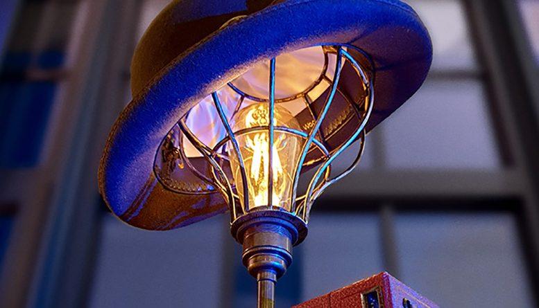 Nexxt Home presenta su nueva Bombilla LED Inteligente