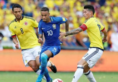 Copa América 2021 y Euro 2020