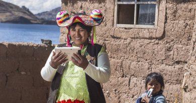 El Premio 'Mujer Emprendedora' de ConectaRSE para Crecer