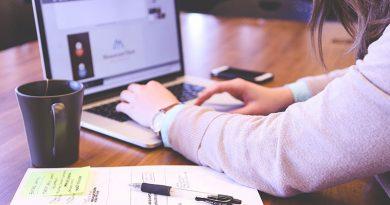 StoreON® Shops: La nueva aplicación móvil que fortalecerá a nuevos emprendedores