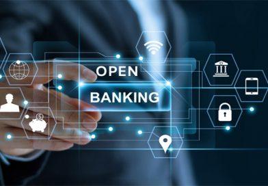 Floid: ¿en qué me beneficia la tecnología Open Banking?
