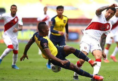 Perú vs. Ecuador: Gol de penal de Christian Cueva paga hasta 25 veces lo apostado