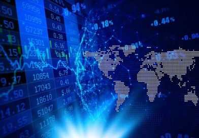 Tecnologías verdes que apoyan la transformación digital en lo social