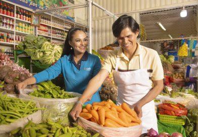 Caja Arequipa alcanzó importante logro que beneficia a microempresarios