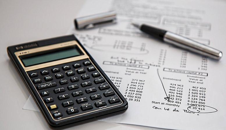 4 indicadores que te ayudarán a medir la salud financiera de tu empresa