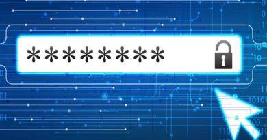 Se filtran 8400 millones de contraseñas en línea