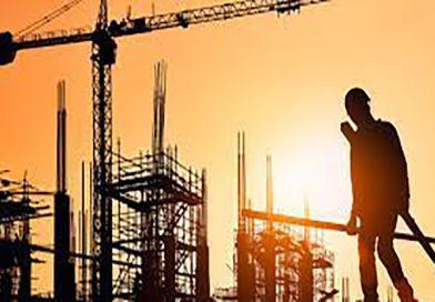Especialistas analizarán gestión de contratos colaborativos en sector construcción