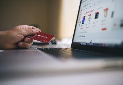 Las necesidades del consumidor de hoy