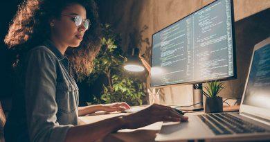 Microsoft presenta cumbre para desarrolladores tecnológicos de la región