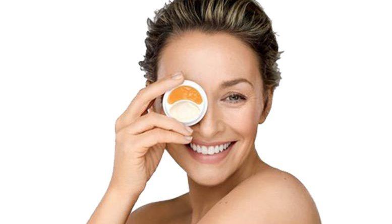 Descubre los productos esenciales para el cuidado de la piel