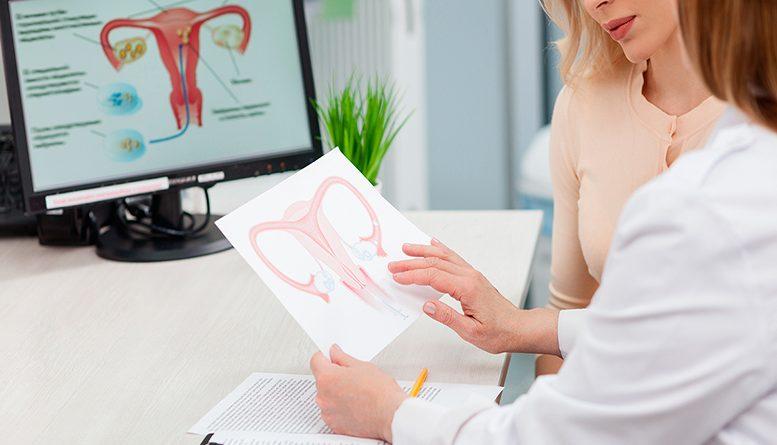 Cinco estudios preventivos anuales que se deben realizar las mujeres
