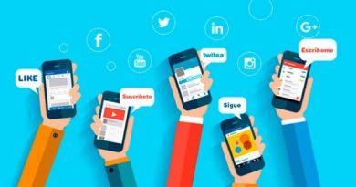 80% del consumo de contenido es digital en el 2021