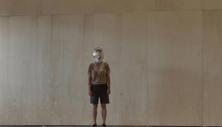 """""""Se respira en el jardín como en un bosque"""", una propuesta escénica donde el protagonista es el público, llega este 24 de junio"""