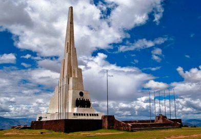 Cruz del Sur: 5 destinos para visitar en el Bicentenario