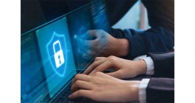 Las claves para diseñar una estrategia de ciberseguridad exitosa en las organizaciones