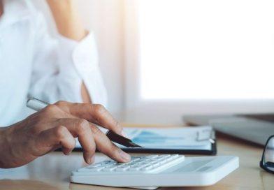 Emprendedor: Conoce qué es el fondo de seguro de depósito y cómo protege tus ahorros