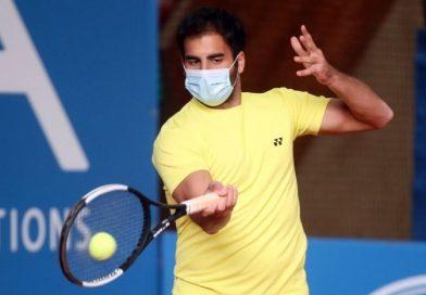 Betsson: ¿Buscas retomar tus actividades deportivas? Conoce 5 beneficios de practicar tenis