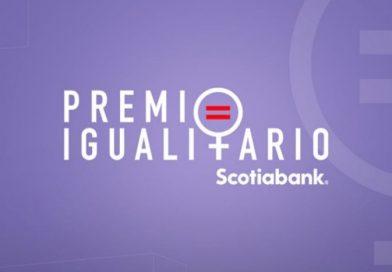 Premio Igualitario reconoce a ocho iniciativas empresariales que reducen la brecha salarial, que asciende a 25,8%