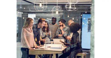Llega la Escuela de Innovación Wayra Hispam powered by Movistar Empresas