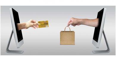 GfK ofrecerá información diferenciada de ventas directas y marketplace