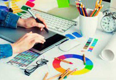 Senati y Wacom se unen en innovador concurso de diseño gráfico