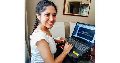 5 beneficios que trae la inclusión femenina a las empresas del sector tecnológico