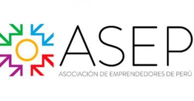 WhatsApp, ASEP, ASELA y el gobierno de Perú se unen para apoyar la recuperación de las pequeñas empresas locales