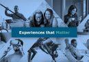 Avaya Experience Builders, impulsa mejores experiencias por IA para sus clientes