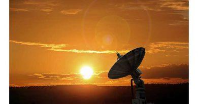 Satellogic utiliza AWS Ground Station para escalar servicios y entregar información a los clientes con mayor rapidez